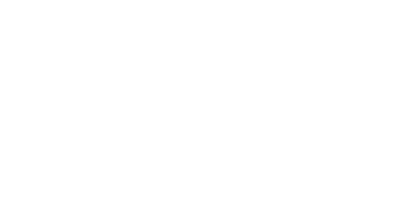 Garmspot Logo white