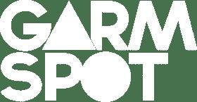 Garmspot-Logo-white-1