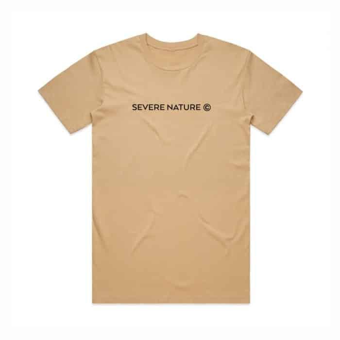 SEVERE NATURE RESIZED 5